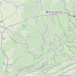 Costco Ohio OH Locations Map