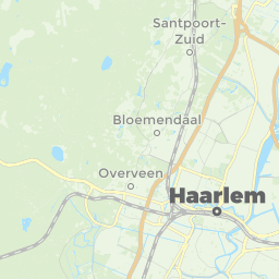 Turkse Restaurants In Haarlem Eetnu