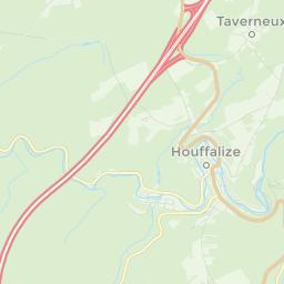 Restaurants In Houffalize Eet Nu