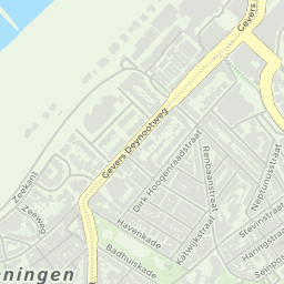 https://tile.thunderforest.com/neighbourhood/15/16773/10807.png?apikey=480e52f1dc664396bce3c0cdea190a14