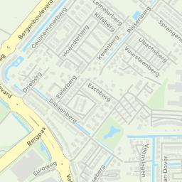 De Eetkamer in Amersfoort - Eet.nu