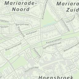 De Eetkamer in Hoensbroek - Eet.nu