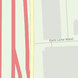 Addison Texas Zip Code Map.Neiman Marcus Dallas Northpark In Dallas Tx