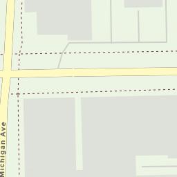Neiman Marcus Chicago - Michigan Avenue in Chicago, IL 8e3bd406df73