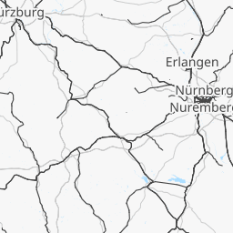 Interactive Map of Dusseldorf Search Touristic Sights Hiking and