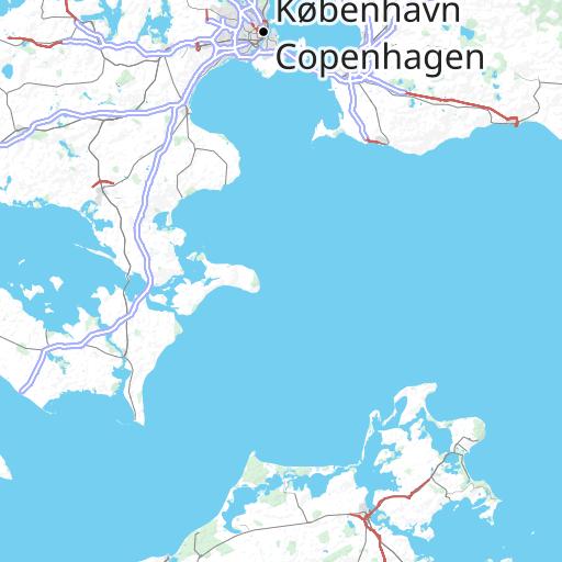 vierlanden triathlon 2020